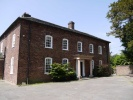 5 bedroom Detached house to rent in Smithy Green...