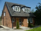 3 bedroom Detached property to rent in Bulkeley Road, Handforth...