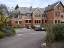 5 bedroom Town House to rent in Lakeside Road, Lymm...