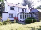 3 bedroom Detached property in Newgate, Wilmslow