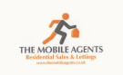 At The Mobile Agents, Bollington branch logo