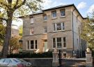 Fulshaw Lodge Apartment to rent