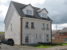 Town House for sale in Easterton Drive...