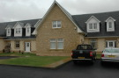 Terraced house to rent in Rockwood Place...