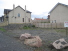 Photo of Strathearn Drive,