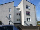 2 bedroom Flat in Michael Terrace...