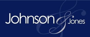 Johnson & jones Ltd, Chertseybranch details
