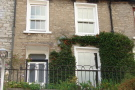 2 bedroom Terraced home to rent in 34 Serpentine Road...