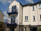 3 bed Maisonette to rent in 20 Gandy Street, Kendal...