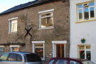 Terraced property to rent in 27 Low Fellside, Kendal...