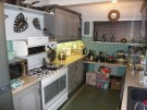 2 bed Terraced home to rent in Granville Street...
