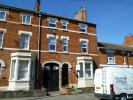 7 bedroom Town House for sale in Broadway, Kettering, NN15