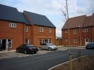 Apartment to rent in 4 Barnwell Court...
