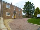 4 bedroom semi detached home for sale in High Street...