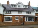 6 bed property for sale in Trafalgar Road...