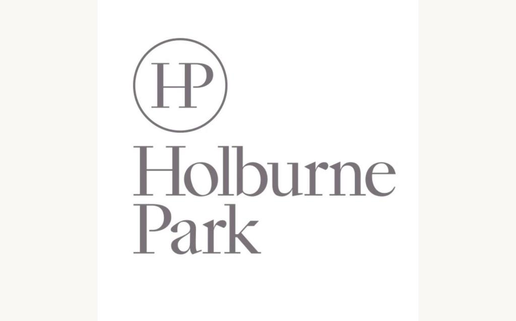 Holburne Park