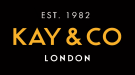 Kay & Co, Marylebone & Regents Park