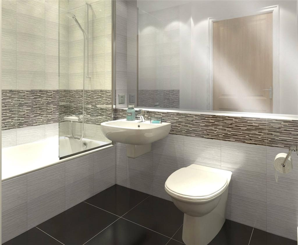 studio flat for sale in number one bristol lewins place. Black Bedroom Furniture Sets. Home Design Ideas