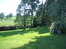 Plot for sale in Plot, Duncrieve Road...