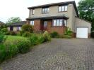 Detached house for sale in 3 Silverbank...