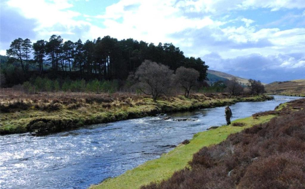 Commercial Property For Sale Helmsdale