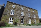8 bed home in High Street, Padstow...
