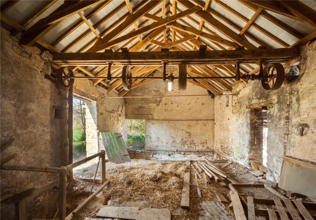 House For Sale In East Allington Totnes Devon Tq9 Tq9