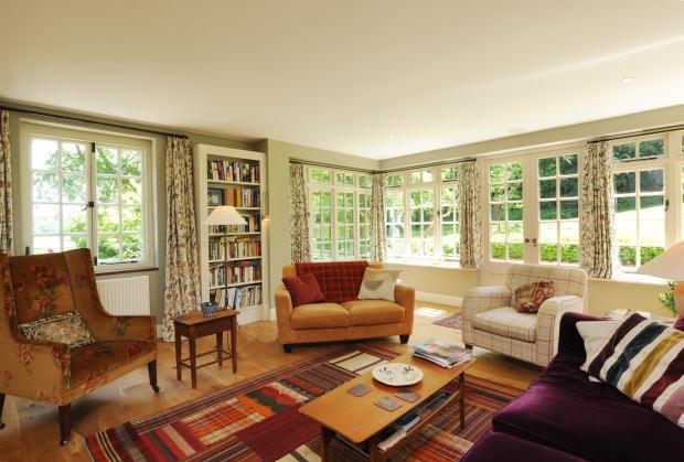 3 bedroom detached house for sale in broomheath - 3 bedroom apartments in woodbridge va ...