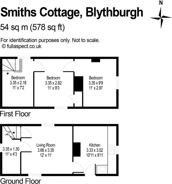 Smiths Cottage