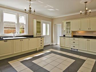 Flooring Tiles Design Ideas, Photos & Inspiration | Rightmove Home