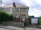 3 bed semi detached property for sale in Somersby Road...