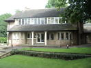 Detached house for sale in 20 Chesterfield Road...