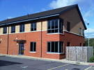 Photo of Building 10 Eastwood Link office park