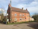 Character Property for sale in Kings Barn,  Bulcote...