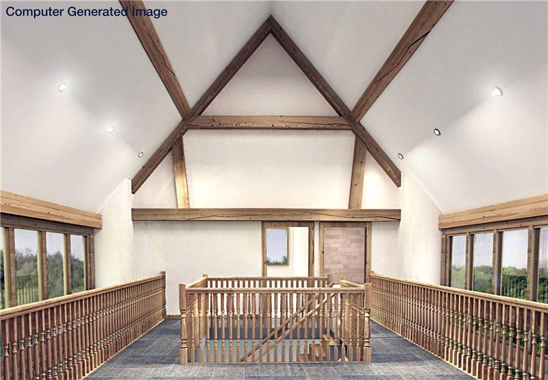 Upton Newark Property For Sale