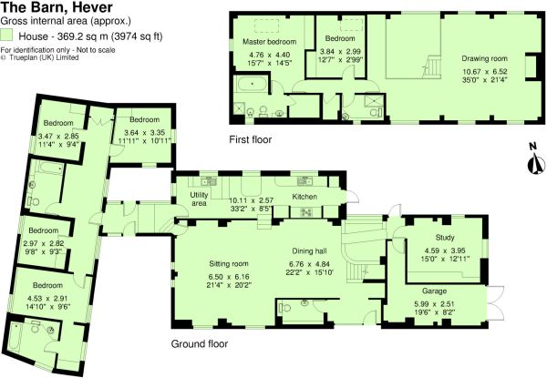 related keywords suggestions for hever castle floor plan