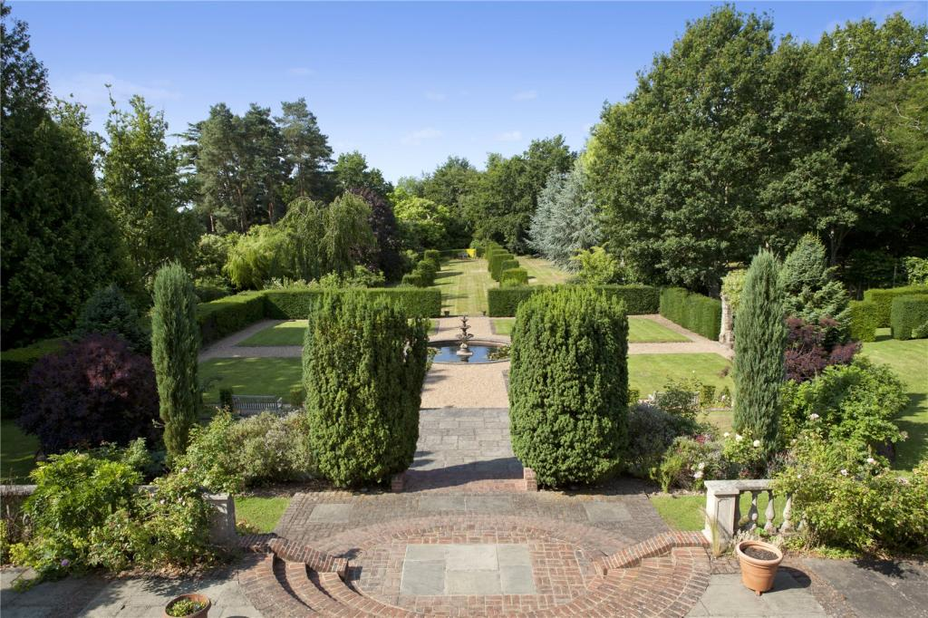 Winsome  Bedroom Detached House For Sale In Brenchley Road Brenchley  With Fascinating   Drawing Room  Picture No With Endearing Diy Garden Decorations Also Abbey Gardens Malmesbury In Addition Trentham Gardens Map And Garden Table Chair Set As Well As Garden Path Sentence Additionally Hire Garden Games From Rightmovecouk With   Fascinating  Bedroom Detached House For Sale In Brenchley Road Brenchley  With Endearing   Drawing Room  Picture No And Winsome Diy Garden Decorations Also Abbey Gardens Malmesbury In Addition Trentham Gardens Map From Rightmovecouk
