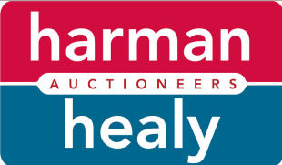Harman Healy, Croydonbranch details