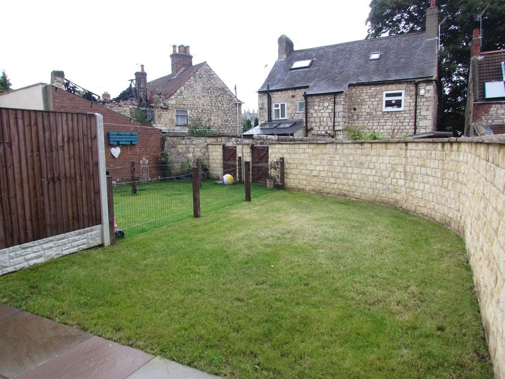 Hunters Wetherby Properties For Sale
