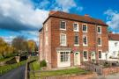 Severn Side Apartment for sale