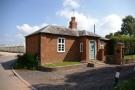 Detached Bungalow to rent in Hillhampton...