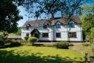 Farm House for sale in Titton...