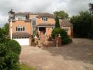 5 bedroom Detached house for sale in Kinver, Stourbridge...