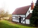 1 bed Cottage to rent in Borley Lane, Ombersley...