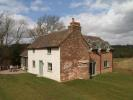 4 bedroom Farm House for sale in Poplands Lane, Risbury...