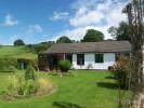 Detached Bungalow for sale in Penybont Road, Whitton...
