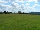 5.95 acres with partially built stable block Land