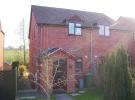 semi detached home in Brimfield, Ludlow
