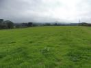 Land for sale in Lot 4: 4.60 acres...