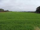 Halesowen Land for sale
